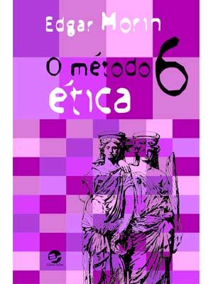 metodo-6-etica
