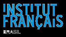 logo IFB couleurs sans fond