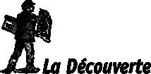 logo_editionladecouverte