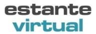 avatar_estante_virtual
