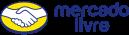 Mercado-Livre-logo-1