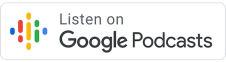 google-podcasts-button-copy