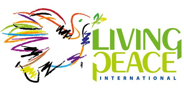 logo_living_peace_international_590